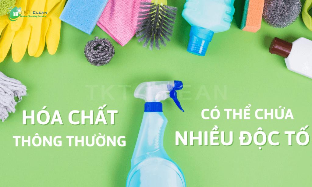 hoa chat thong thuong chua nhieu doc to